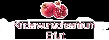 Kinderwunschzentrum Erfurt